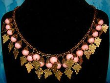 Miriam Haskell Jewelry | eBay