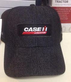 32503334955ef6 14 Best Case IH Hats images