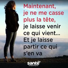 Health magazine official website medicine nutrition beauty fitness sexuality Fitness well being Citation Silence, Silence Quotes, Quotes Francais, Words Quotes, Sayings, Motivational Quotes, Inspirational Quotes, Burn Out, Life Quotes Love