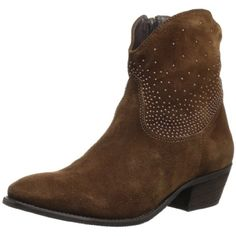 Women's Zally Ankle Boot * For more information, visit image link. (This is an affiliate link) #AnkleBootie