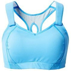 Sports bras for DD and up! can I get an AMEN!!