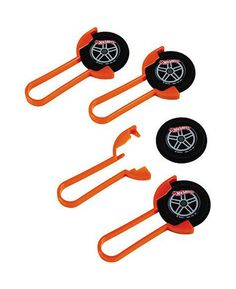These Hot Wheels Party Favor Disc Launchers will thrill your party guests, they will love taking them home with them. 4 Launchers per package, Hot Wheels Birthday, Hot Wheels Party, Race Car Birthday, Race Car Party, Birthday Party Themes, Fourth Birthday, Birthday Ideas, London Party, Kids Party Games