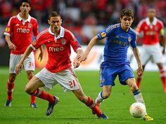 Nemanja Matic returns to Chelsea | enko-football