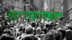 On Founders and Keepers of Occupy Wall Street | Occupy.com