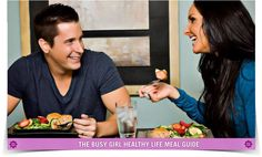 Free Meal Guide, This is great for any #Isagenix peeps! If you have any questions ask or check out my website! http://www.marciapastorius.isagenix.com/