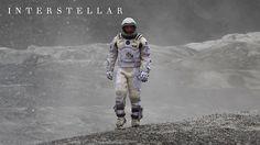 #Interstellar (2014) Movie Still #film