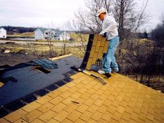 Just for attractive people, we offer the perfect and awesome Roofing Services #Contractor #Bronx. Read for more detail at: http://www.generalroofingcontractorsbronx.com/roofing/  #roofing #roof #roofingcontractor #roofrepair
