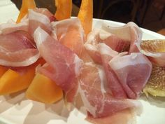 Prosciutto d'Osvaldo - best prosciutto EVER #trieste #cormons #FVG #bestoftrieste
