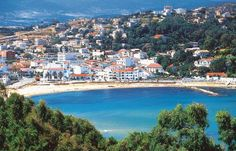 Tabarka, Tunisia THE EXISTED PARADISE It is simple it is TUNISIA ...... WELCOME