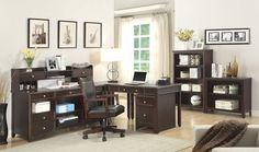 Maclay Bookcase
