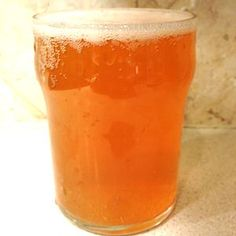 Founders All Day IPA Clone HomeBrew Recipe