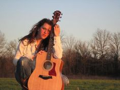 Check out Kacey Smith on ReverbNation