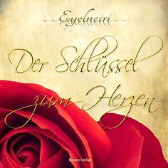 Herzheilung - Heile dein Herz und öffne Dich für die Liebe von Eyelneiri http://www.amazon.de/dp/3950349715/ref=cm_sw_r_pi_dp_DpWCvb0J5YDK8