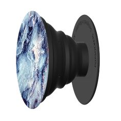 Blue Marble                         – PopSockets