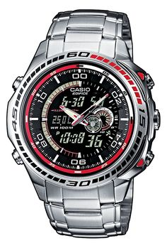 Casio Gents Watch Edifice EFA-121D-1AVEF * Find out more about the great product at the image link.