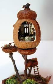 「nutshell miniatures」の画像検索結果
