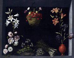 Fra Juan Sanchez Cotan Still Life Baroque Spain Paintings Baroque Painting, Baroque Art, Caravaggio, Juan Sanchez Cotan, Philippe De Champaigne, La Madone, Still Life Fruit, Organic Art, Spanish Painters