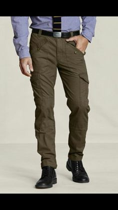 149efa8cf0 Cargo Pants
