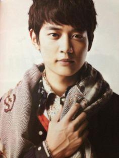 100 Most Handsome Korean Guys Taemin, Shinee Minho, Hot Korean Guys, Korean Men, Shinee World J, Kyungsoo, Song Daehan, Boys Republic, Choi Min Ho