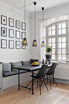 Méli-mélo suédois 9 - PLANETE DECO a homes world