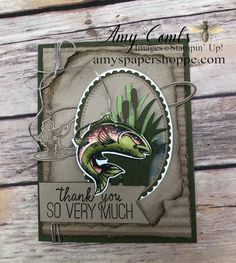Masculine Cards, Masculine Birthday Cards, Beach Cards, Embossed Cards, Card Tags, Creative Cards, Stampin Up Cards, Men's Cards, Greeting Cards