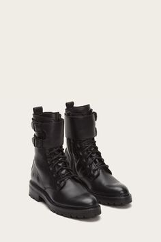 cdbe3a8a16d6 29 Best Tall Boot images