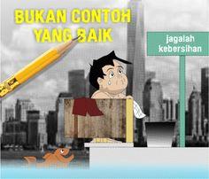 GALERI ILLUSTRATOR SURABAYA Surabaya, Design Art, Illustrator, Fictional Characters, Google Search, Fantasy Characters, Illustrators