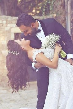 wedding kiss photo ideas said mhamad photography Indian Wedding Pictures, Wedding Picture Poses, Wedding Couple Poses Photography, Top Wedding Photographers, Creative Wedding Photography, Indian Wedding Photography, Pre Wedding Photoshoot, Wedding Poses, Wedding Couples