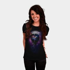 Hey all check out our #latest #designer #space #fighter unisex #tshirt #design from @designbyhumans right here: http://www.designbyhumans.com/shop/t-shirt/women/foo-fighters-space-pilot-e-d-f/71658/ for only $24.00.This cool design is also available as #cell #cases for #Iphone and #samsung #galaxy and as #unisex #tank #tops , #sweatshirts and #wall #prints. #tshirts #tees #clothing  #design #graphics #designbyhumans  #dbh #dbhtees  #spaceship #pilot #surreal #art #fashion #apparel #space