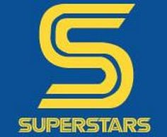 Superstars...remember Brian Jack?Another Friday night classic.