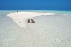 Olhuveli Beach