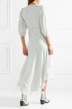 https://www.net-a-porter.com/be/en/product/1029817/ganni/wilkie-striped-silk-and-cotton-blend-seersucker-wrap-dress