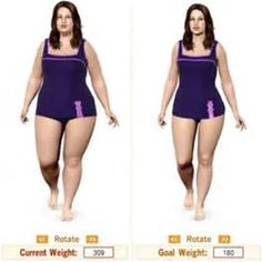 Here is a system that  is truly powerful. It is one of it's kind in the weight loss industry. We teach people not only to lose weight, but how to keep it off. You have to see it. http://stenhinga.savingshighway.com/index.php?page=letsgohealth&theme=1#hello