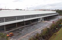 Aluguel de Galpões em Betim - http://galpaoaluguelevenda.com.br/