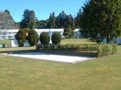 Petanque at Amora Lake Resort Okawa Bay, Rotorua New Zealand Rotorua New Zealand, Lake Resort, Golf Courses