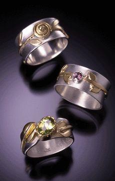 Welcome to Lia Gormley Fine Jewelry