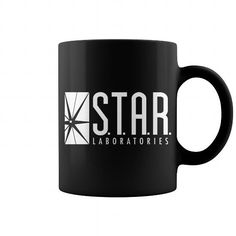 The Flash Star Lab Black Mug #jobs #tshirts #FLASH #gift #ideas #Popular #Everything #Videos #Shop #Animals #pets #Architecture #Art #Cars #motorcycles #Celebrities #DIY #crafts #Design #Education #Entertainment #Food #drink #Gardening #Geek #Hair #beauty #Health #fitness #History #Holidays #events #Home decor #Humor #Illustrations #posters #Kids #parenting #Men #Outdoors #Photography #Products #Quotes #Science #nature #Sports #Tattoos #Technology #Travel #Weddings #Women
