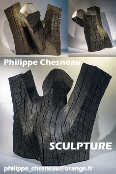 French Sculptor, Fingerless Gloves, Arm Warmers, Sculpture, Boots, Fashion, Fingerless Mitts, Crotch Boots, Moda