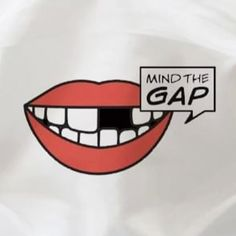 Another quirky design by Pretti Cool Face Masks #mindthegap Order online.. Wholesale prices for more than 50 units. #facemasks #masks #pretticoolmasks #STAYSAFESA #staysafe #southafricanhumor Mind The Gap, Cool Face, I Cool, Face Masks, Design, Facials