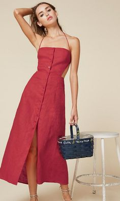 Now in-store: The 10 new arrivals weve already put in our shopping carts http://ift.tt/1pIx9li #FashionMagazine #Fashion