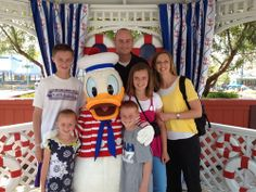 Awesome Disneyland Vacations with Get Away Today | Get Away Today Vacations - Official Site