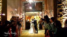 casamento catedral anglicana