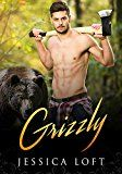 Free Kindle Book -   Bear Shifter Romance: Grizzly