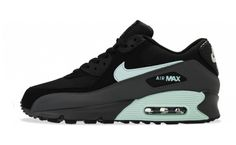 "Nike Air Max 90 Essential ""Mint Candy"" 