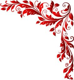 1 million+ Stunning Free Images to Use Anywhere Christmas Globes, Christmas Bells, Borders And Frames, Borders For Paper, Wedding Borders, Framed Wallpaper, Swirl Design, Floral Border, Stencil Designs