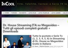 Dottor House streaming: i migliori siti dove poter rivedere la serie tv   Televisionando