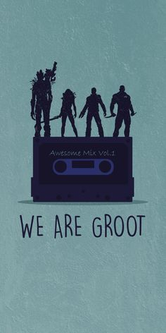 We are groot Marvel E Dc, Marvel Heroes, Marvel Avengers, Marvel Universe, Marvel Comics, Peter Quill, Ultimate Marvel, Marvel Background, Marvel Quotes
