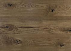 Engineered Montagne Grade - Peak Oak Engineered Oak Flooring, Bamboo Cutting Board, Hardwood Floors, Engineering, Texture, Wood Floor Tiles, Surface Finish, Mechanical Engineering, Wood Flooring