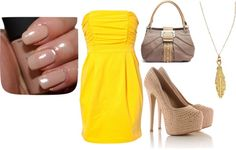"""Untitled #20"" by lexie-is-awesome on Polyvore"
