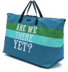 tumi-jonathan-adler-are-we-there-yet-duffel-product-1-16991220-0-930879605-normal_large_flex